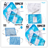 Wholesale 2017 anti static cloth mask Dust proof anti static Siamese clothing mask Clean clothing matching mask Air can be washed