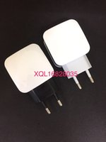 adapter boards - Universal Charger For CellPhones A Fuall Capacity Good IC Board Travel Adapter