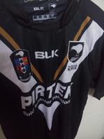 Wholesale Rugby Jersey New Zealand kiwis Anzac Jersey