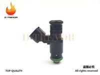 Wholesale Fuel Injector nozzle for VW Skoda Octavia V C906031B