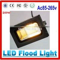 Wholesale LED wall light W AC220 V Waterproof Ip65 Flood light Spotlight LED Outdoor Lighting