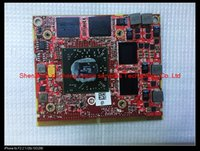 Wholesale For Dell Precision M4800 Graphics card FXT3 FXT3 M5100 FirePro MXM DDR5 GB video card