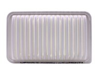 Wholesale Toyota TOYOTA Highlander factory air filter universal