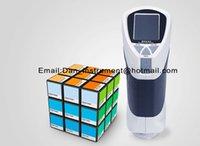 Wholesale CS mm portable digital Colorimeter Pantone reader