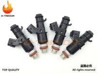 Wholesale Fuel Injector AIRTEX G2005 for Honda Civic L L4 RMX RMX003