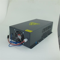 Wholesale Laser engraving and cutting machine W power supply good quality Co2 power box AC110V V