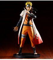 action naruto - Naruto Shippuden Shinobi Relations Naruto Action Figure