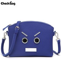 Wholesale Fashion Small Bags Ladies PU Casual Luxury Style Shoulder Cross Body Clutch Bags