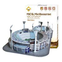 al por mayor gran fantasía-MCG estadio en Melbourne Big TongYiZhi productos de juguete se venden como pasteles calientes