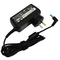 acer laptops quality - High grade quality acer laptop charger V A laptop adapter switch power adapter dc connector