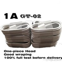 Wholesale 600 Good Quality USB Cables M FT Charging Data Sync Cords for iphone c plus White Round Cable