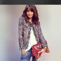 Where to Buy Tweed Jacket Ladies Online? Where Can I Buy Tweed ...