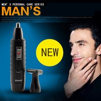 Wholesale Mens and woman Ear Nose Face Neck Eyebrow Beard in Trimmer
