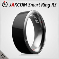 amplifiers car gps - Jakcom Smart Ring Hot Sale In Consumer Electronics As Car Gps Tracking Cr2016 V Marantz Amplifier