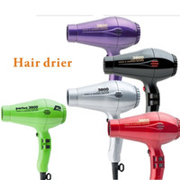 air wigs - Hair dryer hair salon beauty makeup makeup wigs makeup artist grooming tools men s hair hair woman Shampoo Hair conditioner