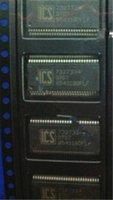 Wholesale original IC DFLF SSOP