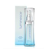 Wholesale Instantly Ageless Series Jeunesse Luminesce Cellular Rejuvenation Serum anti aging argireline cream wrinkle Scar removal