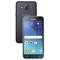 Wholesale Unlocked Refurbished Original Samsung Galaxy J5 J500F J500H Quad Core quot Screen Dual SIM GB ROM GB RAM MP MP Camera Cell phone