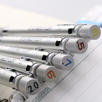 Wholesale Pc Staedtler Graphite Drafting Automatic Mechanical Pencil Silver Series or or or or mm