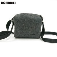 Wholesale 2017 Designer Brand cute small messenger Bag small handbag crossbody bags girl funny bag women messenger bags gift handbags women bags