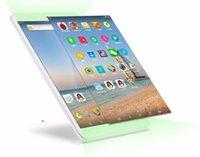 Precio de Ips tableta al por mayor-Venta al por mayor / tableta androide al por menor 8GB- 32GB de la tableta 8GB-32GB de la nueva 8-inch tabletas de la pantalla 1280 * 800 HD IPS tabletas WIFI Bluetooth de la tableta GPS