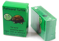 adult paper games - Humanity Novelty Playing Cards Game Awkward Turtle The Adult Party Word Game With A Crude Sense Of Humor English Word Guessing Game