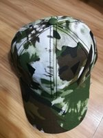 Wholesale green whiteoff authentic quality seasons leisure D2 hat Baseball cap canadain bros caps cotton dsquared hats