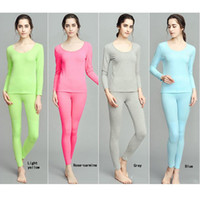 Cheap Silk Thermal Underwear | Free Shipping Silk Thermal ...