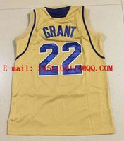 basketball grants - high quality Jerian grant Notre Dame Fighting Irish Pat Connaughton Throwback Basketball Jerseys White Men s Stitched Jersey