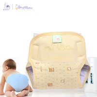 best diaper brands - best Baby brand Washable Reusable Real Cloth Pocket Nappy Diaper Cover suits xl Wrap Potty Nappy Diapers Cover Wrap Inserts