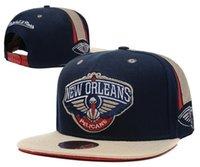 Unisex atlanta cap black - 2017 HOT Atlanta Adjustable price Snapback Hat Thousands Snap Back Hat Basketball Cheap Hat Adjustable Baseball Cap