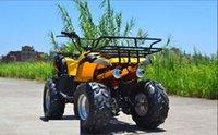 Wholesale Brandy new ATV UTV cc beach buggy cart