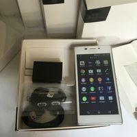 android xperia play - original SNY xperia m2 aqua d2303 s50h g android phone quad core NFC mobile phone g wcdma smartphone gb ram gb rom