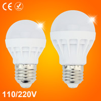 Wholesale High Power E27 B22 LED Bulb W W W W W W W W W W W LED Lamp V V Globe Light