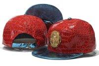2017 Nouveau Snapback Basketball Snapbacks Tous les chapeaux de basket-ball Femmes Mens Flat Caps Hip Hop Snap dos Cap Sports Hats de haute qualité