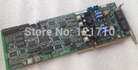Wholesale Industrial equipment board Dialogic D E SE REV C with warranty