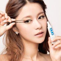 Hypoallergenic Eyelash Glue Price Comparison   Buy Cheapest ...