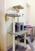 Wholesale Cat toys cat tree