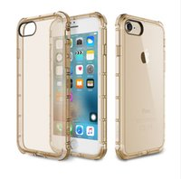 apple stock drops - UK stock fast shipping drop shipping For iphone transparent Soft TPU Cases for iPhone Plus iPhone Cases