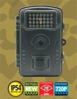 Wholesale New RD1003 MP HD P waterproof digital trail trap camera Hunting Camera