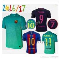 Wholesale Free shippi Customized Thailand Quality Soccer Children s01