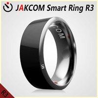 Wholesale Jakcom R3 Smart Ring Security Surveillance Surveillance Tools Urn Jigging Reel Blow Moulded Gun Cases