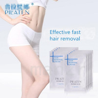 Wholesale PILATEN Painless Depilatory Cream Legs skin care Depilation Cream For Hair Removal For Armpit Legs Hair Removal Cream