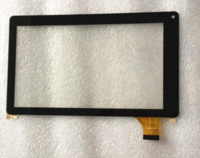 Wholesale Brand New Touch Screen Display Glass Replacement For WJ609 V3