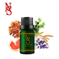 Wholesale Hand foot and maintenance nourish compound essential oil Promote blood circulation Resist oxidation Prevent varicose veins FF79