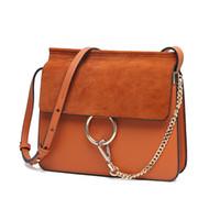 bags handbags pures - free ship cheap fashion women ladies leather brands handbag shoulder satchel bags pures designer bag free ship