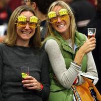 achat en gros de vente en gros lunettes de soleil en plastique jaune-Lunettes de soleil Lunettes de soleil Lunettes de soleil Lunettes de soleil lunettes de soleil