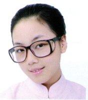achat en gros de x lunettes ray-Lunettes de protection contre les rayons X, 1074325, 0.5mmpb équivalent plomb