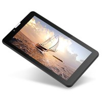 best tablet pcs - Best Quality inch IPS Quad Core MTK CPU Android Built in G Phone Call Dual SIM Card Tablets PC GPS AR8