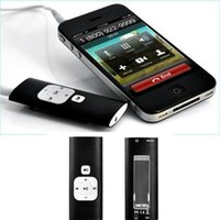 apple recorder - Calls Recorder Voice Recording w Playback Dictaphone MP3 For Apple iPhone